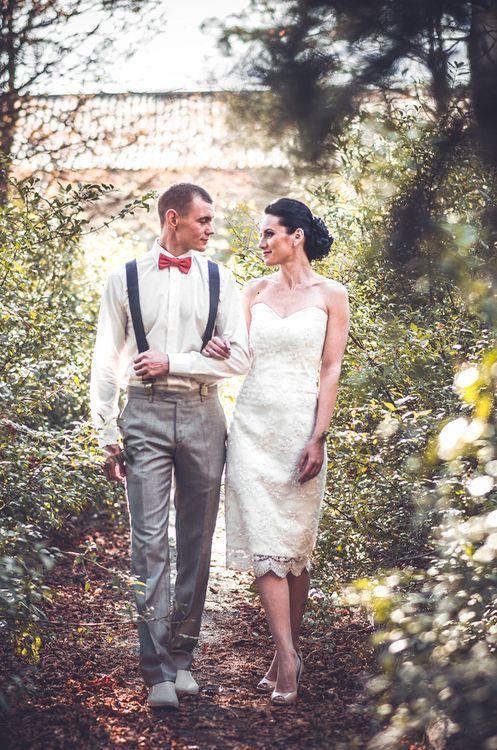 Трогательное событие, наполненное самыми приятными неожиданностями : 85 сообщений : Отчёты о свадьбах на Невеста.info
