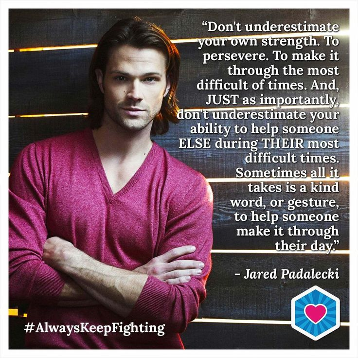 43 best Always Keep Fighting images on Pinterest   Inspiration ...