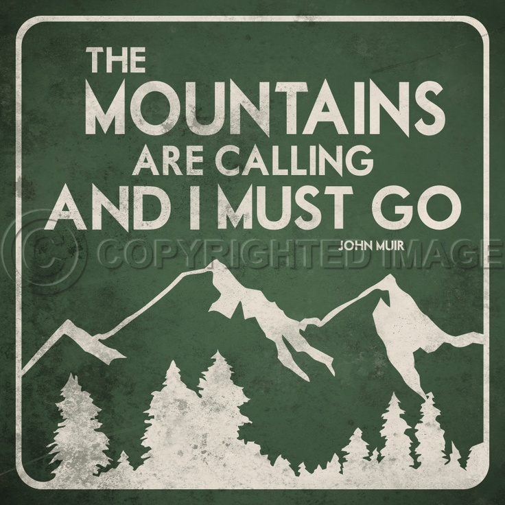50 best keep calm and dance on images by julia jensen on for The mountains are calling and i must go metal sign