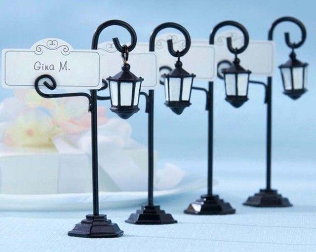 Подачи Специальный свадебный подарок идеи уличных фонарей уличных фонарей мест карта клип Кайо свадебные продукты оптом - Taobao