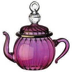 Best 25 Glass teapot ideas on Pinterest  Coffee and tea