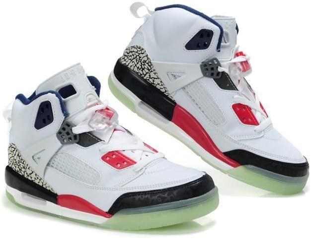 Nike Air Jordan 3.5 Retro www.thegoodzonline.com