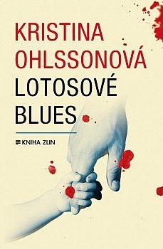 Lotosové blues