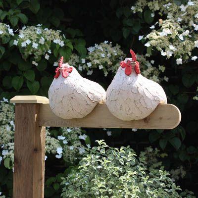 Obstgarten Keramik | Keramik Devon | Handgemachte …