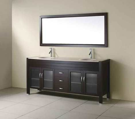 bathroom for cabinets concept wood pictures rustic vanity modern