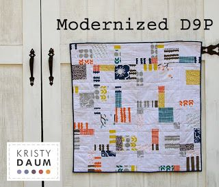 86 best D9P images on Pinterest | Appliques, Baby quilts and Crafts : d9p quilt pattern - Adamdwight.com