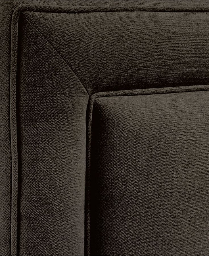 Sulinda California King Headboard - Furniture - Macy's