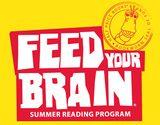 Half Price Books Summer Reading Program for Kids