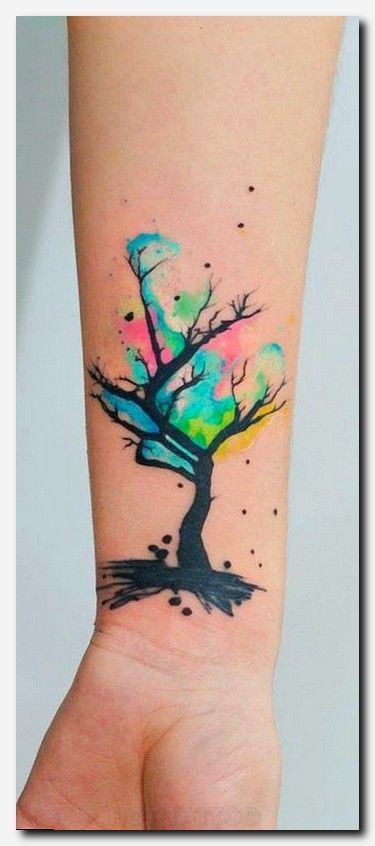 #tattooideas #tattoo make your own fake tattoo, tattoo flash for women, flower tattoos simple, amazing leg tattoos, tattoo ideas hand wrist, tattoos for men on hand, inner shoulder tattoo, easy heart tattoos, tattoo ideas for female thigh, scary tattoo ideas, scottish warrior tattoos, gambar tatto 3d, aztec pattern meaning, pretty tattoos for a girl, stomach tattoos guys, cross tattoos drawings #tattoosformenonleg