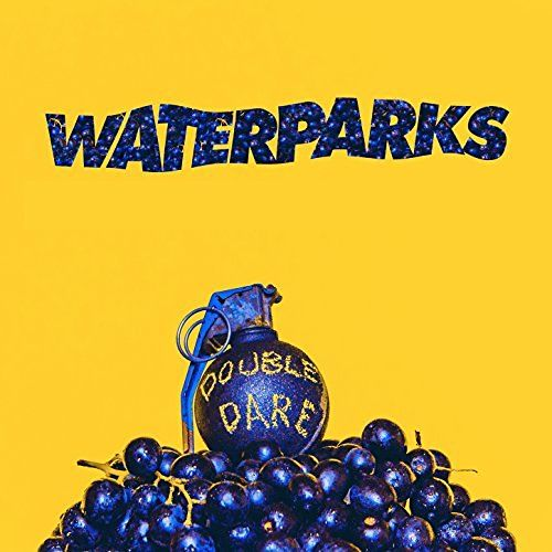 Waterparks – Double Dare album 2016, Waterparks – Double Dare album download, Waterparks – Double Dare album free download, Waterparks – Double Dare download, Waterparks – Double Dare download album, Waterparks – Double Dare download mp3 album, Waterparks – Double Dare download zip, Waterparks – Double Dare FULL ALBUM, Waterparks – Double Dare gratuit, Waterparks – Double Dare has it leaked?, Waterparks – Double Dare leak, Waterparks – Double Dare LEAK