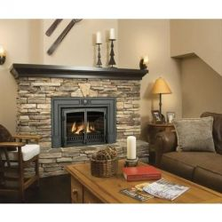 Gas Fireplaces Inserts Prices