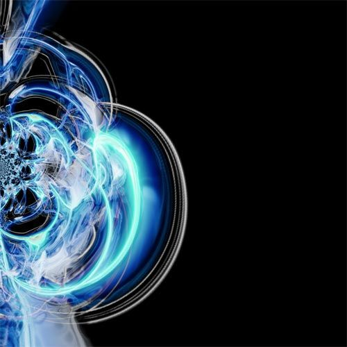 Elektricity by Jason Wickens ( Digital Art ): Power Jason Wicken, Artists Euphoria, Lights Lights Lighting, Digital Art, Wicken Digital, Waves Power Jason, Picture Frames, Art Design Photography, Pictures Frames
