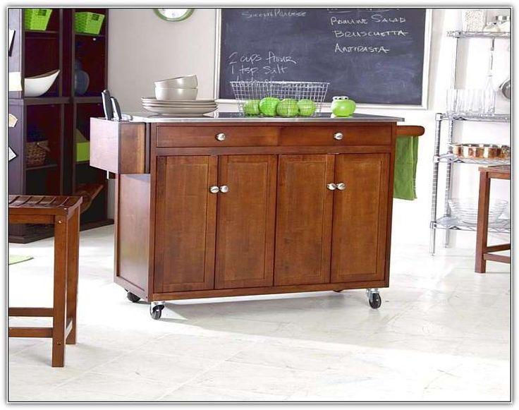 13 besten Mom\'s Kitchen Bilder auf Pinterest | Küchenschränke ...