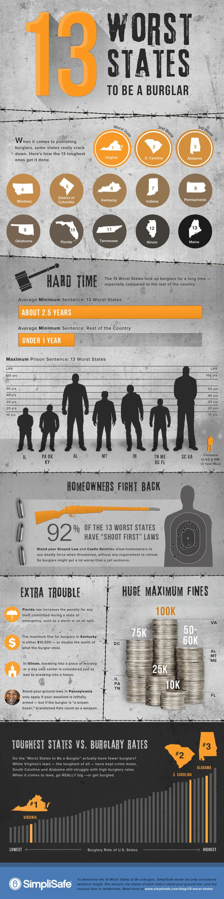 598 Best Infographics Images On Pinterest Info Graphics