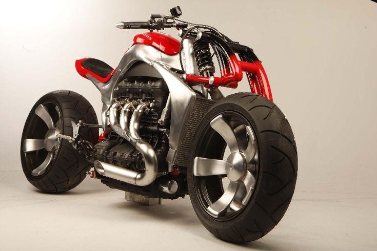 Google Image Result for http://www.motorcyclenews.com/upload/209497/images/allmondrocket.JPG