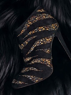 Roberto Cavalli... These are screaming my name