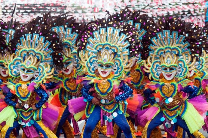 masskara festival travel guide