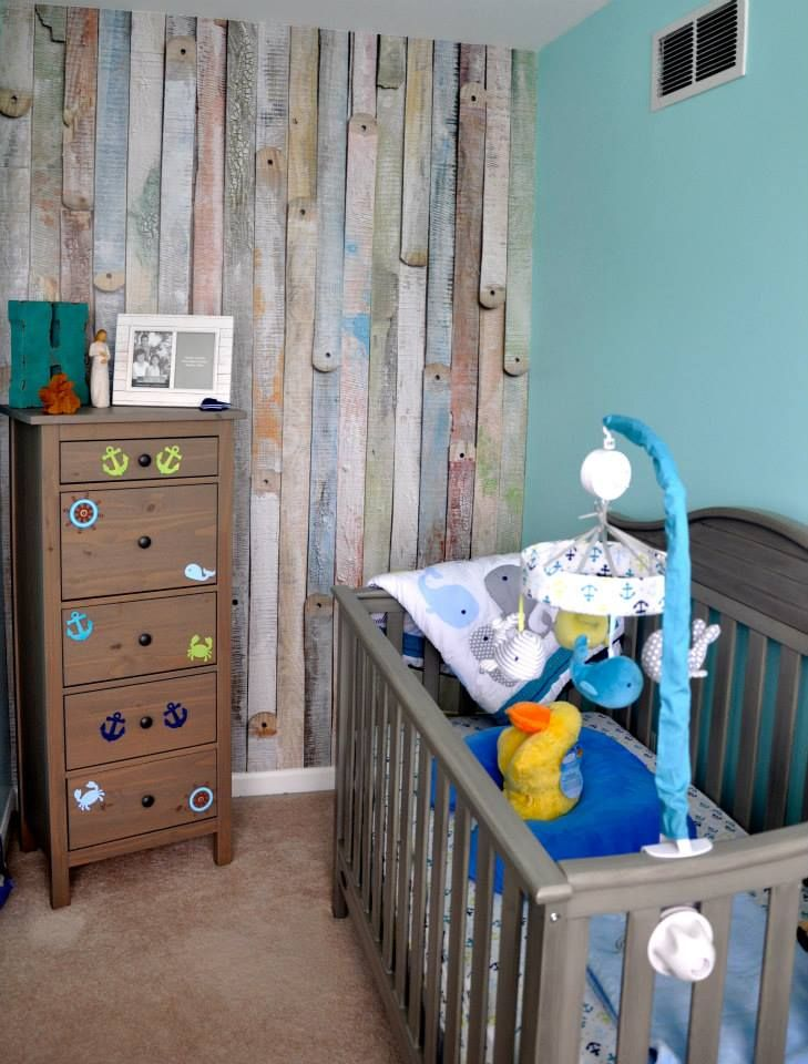 Best 25 Babies Rooms Ideas On Pinterest: Best 25+ Beach Baby Nurseries Ideas On Pinterest