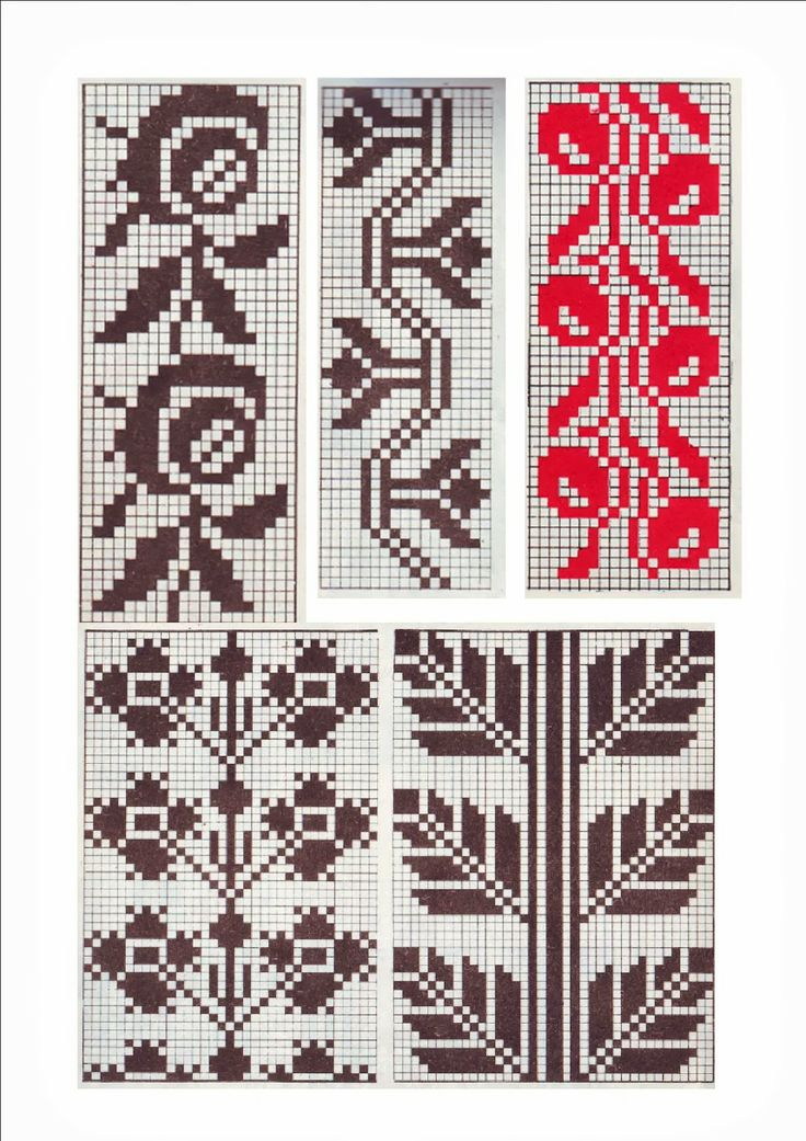 romanian embroidery1