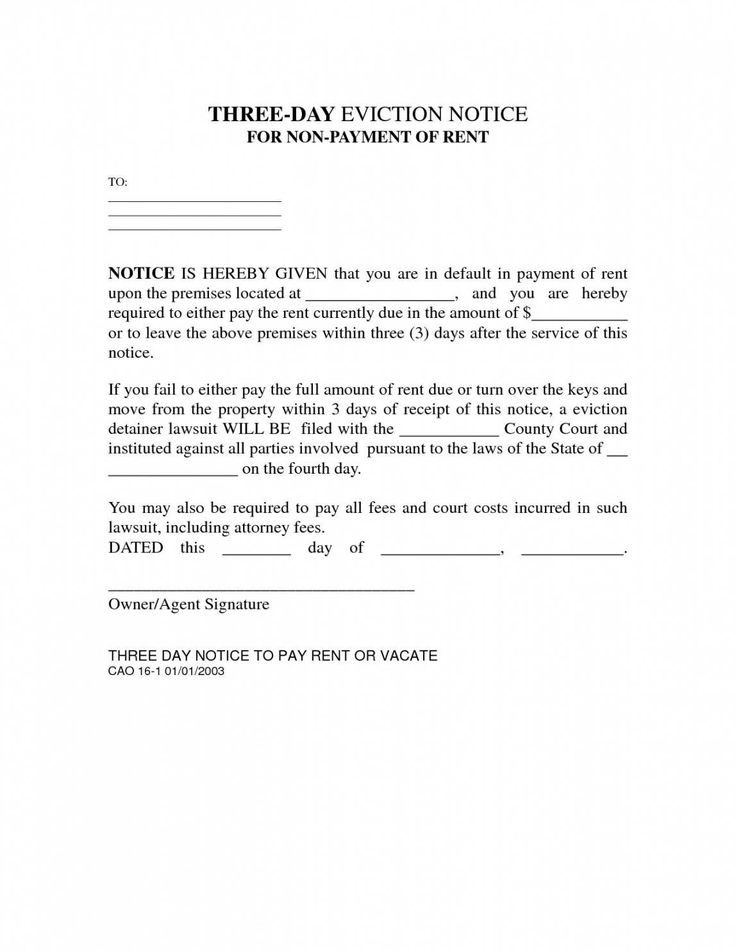 Get our sample of utah eviction notice template eviction