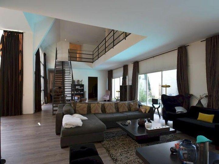 Loft 330 M A Vendre A Angers Centre A Vendre Magnifique Maison Style Loft Aux Prestations D Exception Des Materiaux Modern En 2020 Maison Style Style Loft Maison
