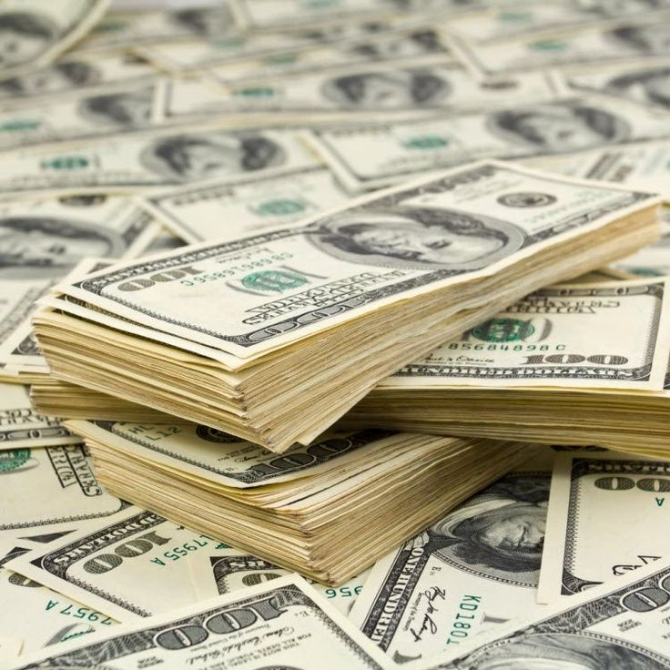 New World Wealth, un cabinet de recherche britannique, vient de publier une étude sur le nombre de millionnaires en Afrique qui s'élève à 163 000. Dans son dernier