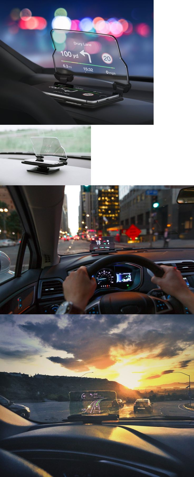 17 best ideas about head up display on pinterest heads. Black Bedroom Furniture Sets. Home Design Ideas