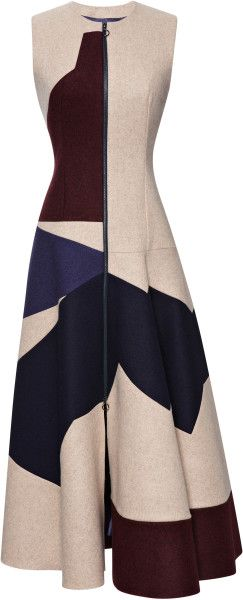 Love this: Celeste Coat ROKSANDA ILINCIC