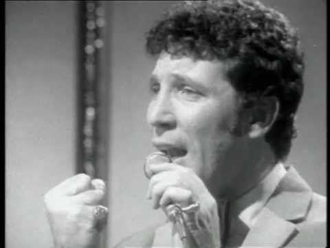 Tom Jones - Delilah - 1967-68 Boiko, hubav  moi,  , pipi  ti  se  gali, celuvam te  moia  liubov