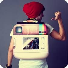 http://wheretobuyfollowers.net/buy-100-instagram-followers-for-2/ -  Our packages enable you to buy Instagram Followers cheap. We are a U.S.A based company that specializes in improving our customer's social following and we can help you grow your social followers