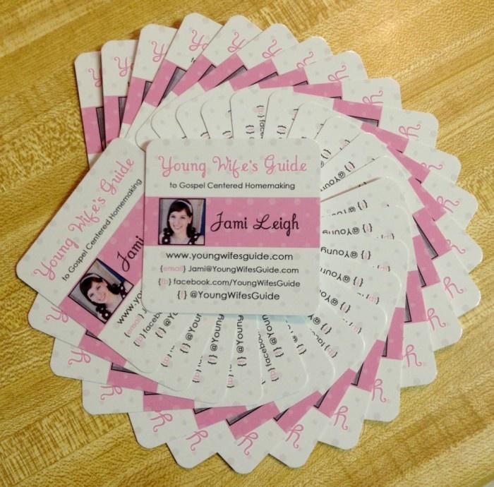 82 best Plastic Business Cards - Square Business Cards - Unique ...