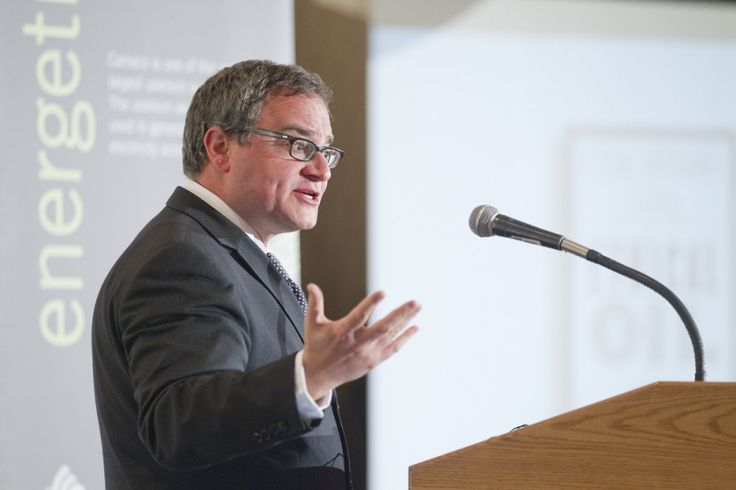 Canadian conservative commentator and climate science denialist Ezra Levant has won his battle with the United Nations to have staff from his media outlet accredited  to cover climate talks starting next week in Morocco.