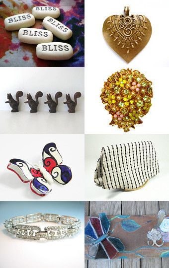 Bliss  by Catherine Boudoir on Etsy--Pinned with TreasuryPin.com