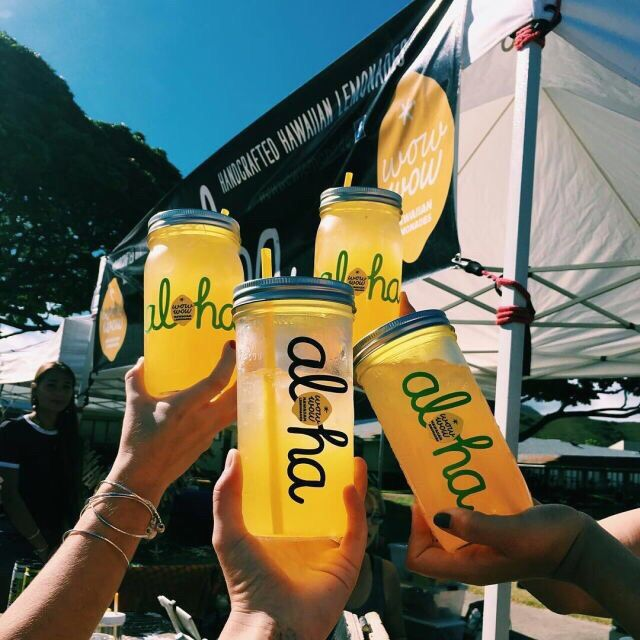 cabernetqween 🍷   Summer aesthetic, Summer feeling, Instagram