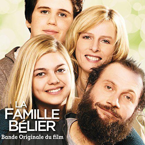 La Famille Bélier / Evgueny Galperine. 520 FAM