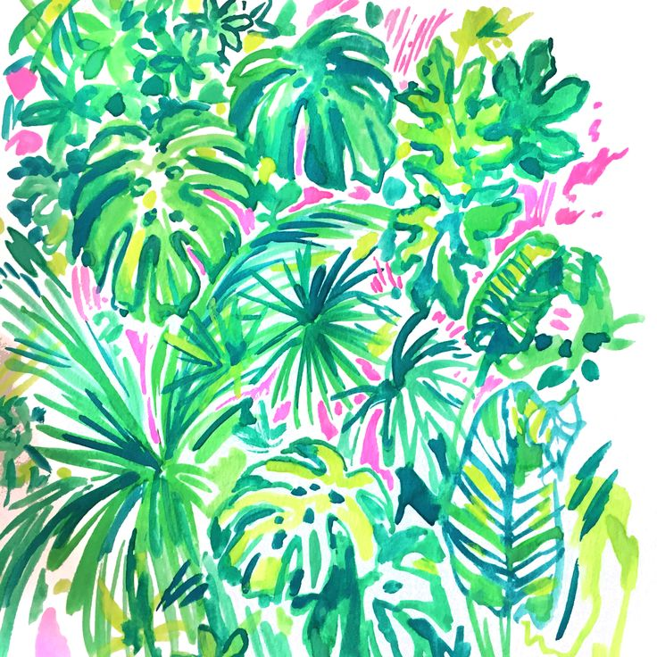 """""""It's always summer somewhere."""" #LillySaid #Lilly5x5"""