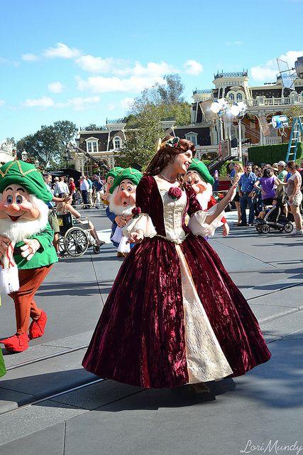 180 Best Christmas Belle Images On Pinterest Belle