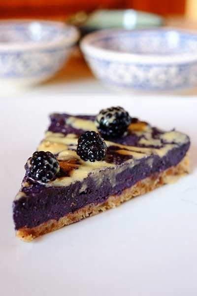 torta crudista 3