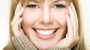 Cosmetic dentistry has evolved over the last two decades and in correct sense has brought 'big smiles' on millions of faces. It might add a new which means to life by enhancing one's look. To acquire the best out of those procedures you'd should pick out a seasoned dentist who can assist live up to your expectations. Visit http://designersmilesdentistrytx.com/dentist-near-me/