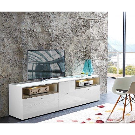 25+ best ideas about meuble tv led on pinterest | tv unit design ... - Meuble Tv Designe