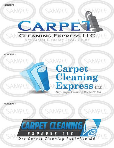 17 best ideas about carpet cleaning companies on pinterest carpet cleaning business carpet - Tips about carpet cleaning ...