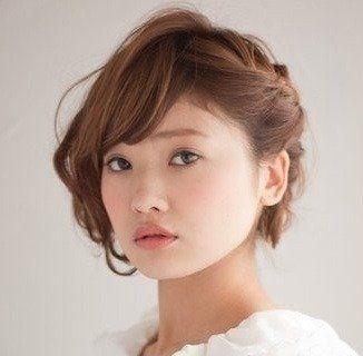 浴衣でモテヘア!美容師おすすめの雰囲気別・浴衣に似合うヘアアレンジ | nanapi [ナナピ]