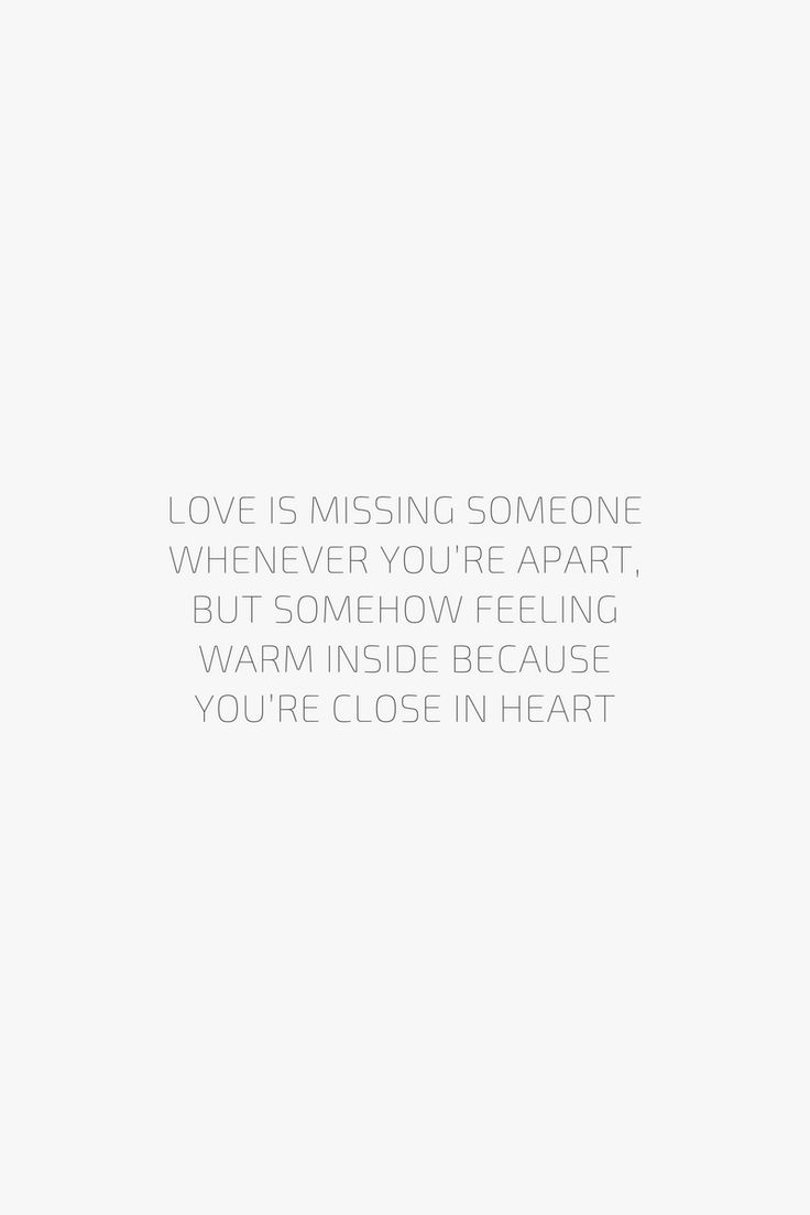 Find quotes, relationship advice and gift ideas: Click the picture to see more - Long distance Relationship quotes, LDR quotes