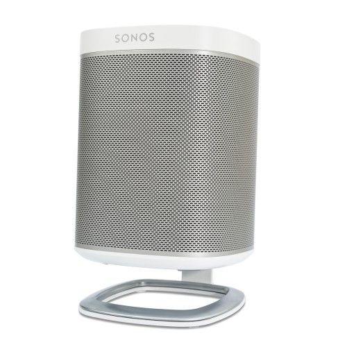 Flexson Desk Stand for Sonos PLAY:1