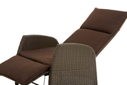 Krzesło Pozycyjne Nejede Brązowe Fotele Creo Meble