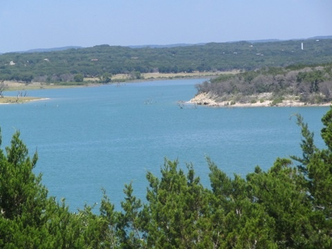 Canyon Lake, Texas is centrally located between Austin and San Antonio and just minutes from New Braunfels, Gruene, Bulverde, and Spring Branch. On the rim of the beautiful Texas Hill Country, Canyon Lake has a shoreline of 80 miles and miles of cool, gentle waters on the Guadalupe River.