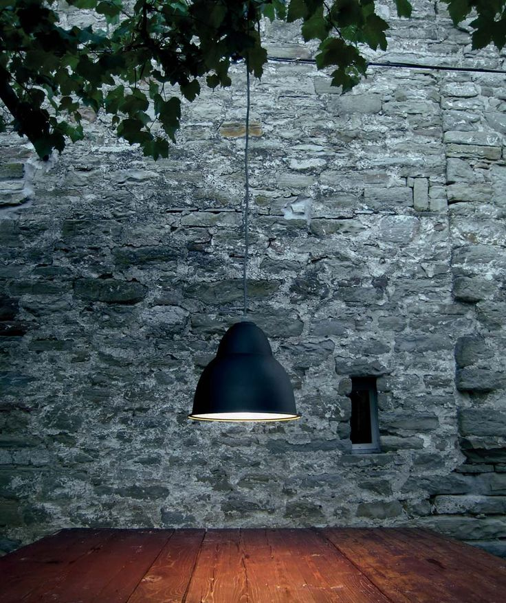 New from #Viabizzuno The Biblio suspension #LED pendant #light available in Brown, Black, Silver or Copper from Cirrus Lighting