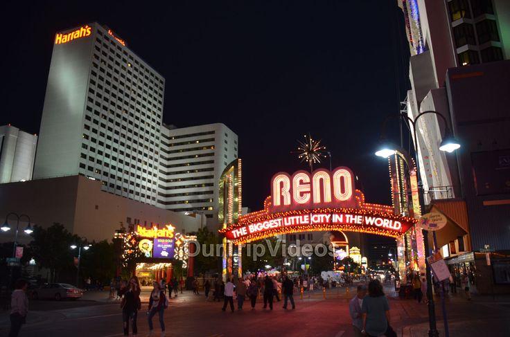Reno Casinos, Reno, NV, USA - Picture 22 of 48