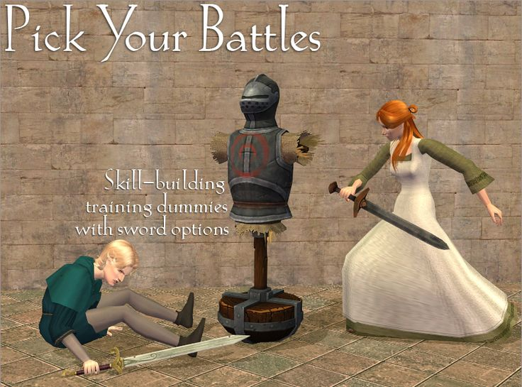 17 best images about medieval sims 2  gymnasium stuff on