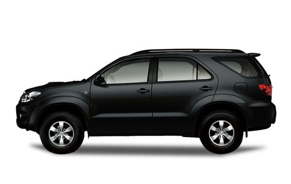 Toyota_Fortuner_Black http//www.carkhabri.com/carmodels/toyota/toyota-fortuner